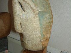 'Výstava Plastiky a šperky kaštiel Budimír', set fotiek od milankopcov na… Burlap, Reusable Tote Bags, Hessian Fabric, Jute, Canvas