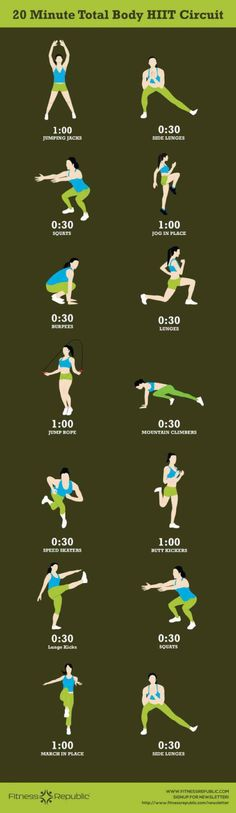 easy breezy bridleful, bluroan:   thetaillesseventer:   This is a HIIT...
