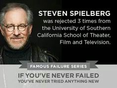 """Our Plexus Slim graphic album is packed with all the graphics you need to crush the competition. Use these """"Famous Failures"""" motivational graphics to grow your business Capturing Kids Hearts, Famous Failures, Stories Of Success, Motivational Quotes, Inspirational Quotes, Millionaire Quotes, University Of Southern California, Success And Failure, Fandoms"""