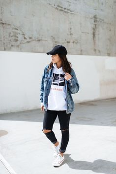 CATHARSIS   Megan Batoon #casualfashion Hipster, Clothes For Women, Womens Fashion, Stuff To Buy, Black, Style, Outfits For Women, Swag, Women's Fashion