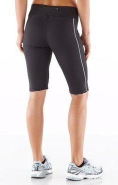 REI Fleet Knee Shorts - Women\'s - $44.50