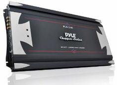 Save $ 18467 order now DB Bass Inferno BI3000DX 3000Watt Class AB Mono Amplifi | Amplificador