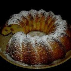 """Íme az 5 legjobb kuglóf receptje! Ez az egyik legtutibb süti, amivel """"férjet"""" lehet fogni - Blikk Rúzs"""