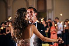 fotografie de nunta ioana si mihail-50