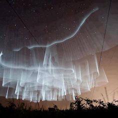 Finlandia - Aurora Boreal