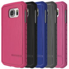 9 great samsung galaxy s6 phone cases images samsung galaxy s6the slim \u0026 stylish satin galaxy phone case provides superior protection for your new samsung phone this body glove phone case has antimicrobial protection