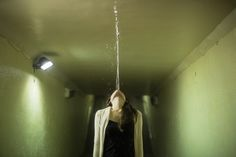 Surreal Photography by Yung Cheng Lin