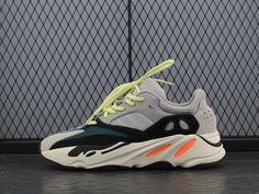 fa70f604a15 33 Best Adidas Yeezy Boost in Yeezymark.net images