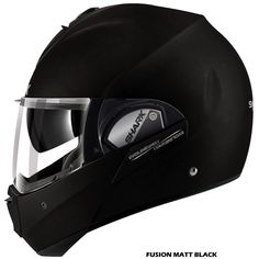 Shark Evoline Series 3 Motorcycle Helmet + FREE Balaclava + Neck Tube Description: The Shark EvoLine S3 Flip Up Helmets are packed with features… SHARK has developed a complete and unique range for Urban and Street riders. The Evoline helmet, uniquely is the first helmet to have double safety classification in open face and... http://bikesdirect.org.uk/shark-evoline-series-3-motorcycle-helmet-free-balaclava-neck-tube-17/