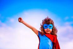Hoe geef je je kind meer zelfvertrouwen
