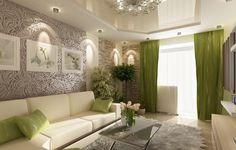 #moderninteriorconcepts #interiordesignersinchennai