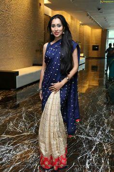 for order all information 07285875366 Simple Sarees, Trendy Sarees, Stylish Sarees, Fancy Sarees, Saree Blouse Patterns, Saree Blouse Designs, Kurta Designs, Dress Patterns, Indian Dresses