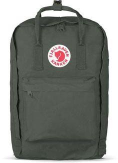 """Kånken 17"""" Laptop Backpack"""