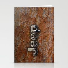 Rustic Jeep STATIONERY CARDS #stationerycards #cards #rustic #jeep #steampunk #logo #typograph #wrangler #landrover #car #abstract #volkswagen #vehicle #autocar #suv #offroad #rangerover #4x4