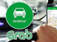 Cara Naik GrabCar terbaru 2018 sesuai dengan update layanan aplikasi Grab. Cara Naik GrabCar adalah proses mulai dari cara memesan GrabCar, cara mendapatkan driver dan cara membayar GrabCar,