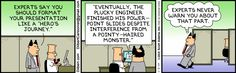 The Dilbert Strip for January 2, 2014