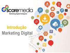 Nos dias atuais, a procura por profissionais de marketing digital no Brasil aumentou consideravelmente, e devido à falta de mão de obra, muitas empresas não es…
