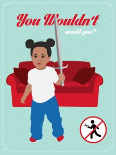 health posters for schools - Google Search | Sample PSA Posters ...