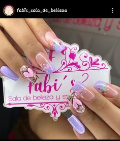 Pedicure, Nail Designs, Mary, Beauty, Instagram, Ideas, Style, Perfect Nails, Cute Nails