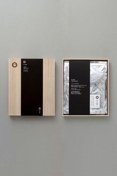 N A N A M I Y A – 肴 七 味 屋 brand logo & package design - award: DFAA – Design For Asia Award 2013 (Hong Kong/香港) ... credits :  creative direction: artless Inc. art direction and design : shun kawakami, artless