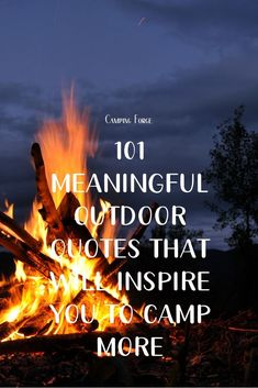 Camping Snacks For A Group - Camping Photography Tent - Camping Fire People - Family Camping With Baby Camping Snacks, Camping Theme, Diy Camping, Camping Crafts, Tent Camping, Outdoor Camping, Camping Gear, Snow Camping, Group Camping