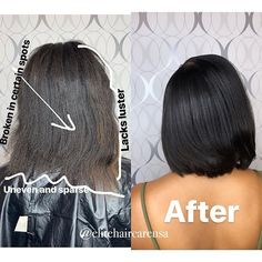 Elite Hair Care Usa Elitehaircareusa1 On Pinterest 484 Followers