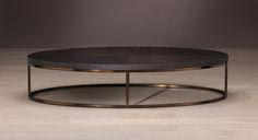 UsonaHome.com - Coffee Table 11037 Love it!
