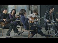 東京事変 - 空が鳴っている - YouTube