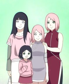 Sasunaru, Sasuhina, Naruto Uzumaki Shippuden, Narusasu, Sakura And Sasuke, Hinata Hyuga, Sakura Haruno, Naruto Girls, Anime Naruto
