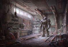Fallout 4 - Fallout Wiki