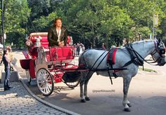 @rparkinson86 @gkbarr @purpleiris13 @bigdoh I saw Sam in NYC last wk but not as a pirate. You were there too! LOL
