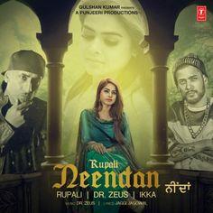 Single Track Info: Song Name: Neendan Singers: Rupali, Dr. Zeus , Ikka…