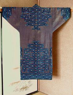 ainu-cicaracarpe4.jpg (721×938)