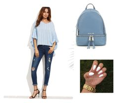 """""""Untitled #2"""" by rachierunicoll on Polyvore"""