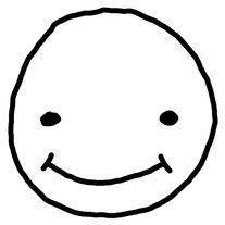 Concrafter Profilbild