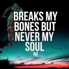 Image result for motocross quotes