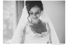 Beautiful bride #silverthumbphoto #bride #wedding #photography #veil