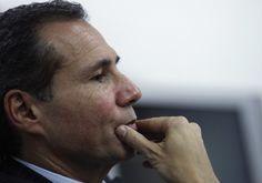 Comunidad judía argentina exige a EEUU revelar paradero del ex jefe de espionaje