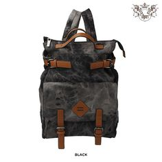 Handbag Republic Limited Edition Backpack - Assorted Colors | Choxi.com