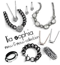 """Lia Sophia """"New & Now"""" collection! Available for a limited time! SO HURRY as it is BEAUTIFUL!!!  www.liasophia.com/twl"""