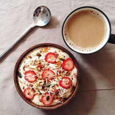 Follow us on Instagram @coffeenotcoffee www.coffeenotcoffee.com.au Detox Green Coffee for health boost and weight loss