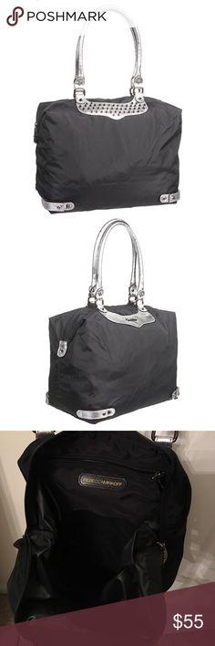 Rebecca Minkoff Travel Bag Rebecca Minkoff Travel Bag Rebecca Minkoff Bags Travel Bags