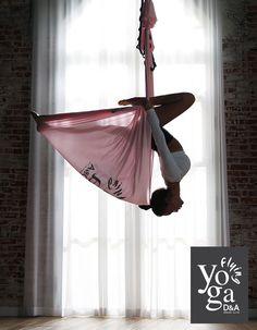 D&A Flying Yoga/Pole Fitness/Bungee Fitness – Welcome to D&A Flying Yoga. We offer flying(aerial) yoga, pole fitness, and flying bungee classes. Aerial Acrobatics, Aerial Dance, Aerial Hoop, Aerial Arts, Aerial Silks, Yin Yoga, Pilates Workout, Pilates Reformer, Photo Yoga