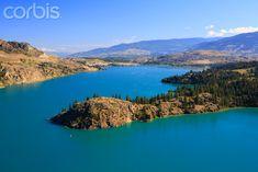 Rattlesnake Point and Kalamalka Lake, Kalamalka Lake Provincial Park, Vernon, British Columbia, Canada British Columbia, The Beautiful Country, Beautiful Scenery, Beautiful Homes, Vernon Bc, Vancouver City, Canadian Wildlife, Places To Rent, Parks Canada