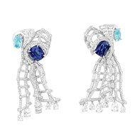 Blue Sapphire_Dior_Verticale Godet Sapphire Earrings.jpg