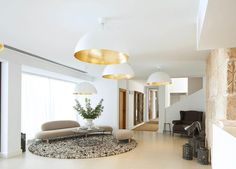Booking Hotel and Spa offers is Marès Formentera. The only superior Formentera. Mediterranean Architecture, Interior Architecture, Cosy Interior, Interior Design, Beautiful Hotels, Clean Design, Interior Inspiration, Hotel Spa, Interiors