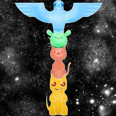 their powers! Watch Cartoons, Animated Cartoons, Jelly Kid, Space Whale, Pendleton Ward, Great Warriors, Bravest Warriors, Geek Games, Force Of Evil