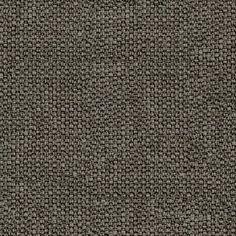 Textures - VẬT LIỆU - VẢI - kết cấu vải Canvas liền mạch 16271 (seamless) - Canvas