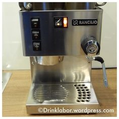 Drinklabor_Kaffeemaschine