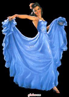 GIFS HERMOSOS: bqailarines encontradas en la web Animation, Jeane Manson, Black Betty Boop, Boop Gif, Gif Dance, Betty Boop Cartoon, Amazing Gifs, Favorite Cartoon Character, Gif Animé